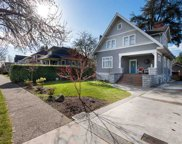 424 Third Street, New Westminster image