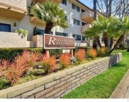 12300 Montecito Road Unit #35, Seal Beach image