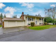 1851 SE IRONWOOD  WAY, Gresham image