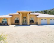 1679 Desert Front Road, Wrightwood image