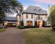 5331 Lobello Drive, Dallas image