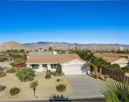 60400 Overture Drive, Palm Springs image
