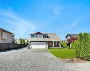 15130 41st Ave SE, Bothell image