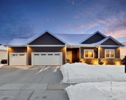 4395 Scenic View Rd, Windsor image