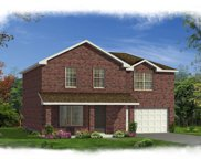 3105 Spotted Fawn Drive, Fort Worth image