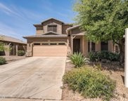3860 S Coach House Drive, Gilbert image