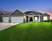 8912 River Hollow Cove, Fort Wayne image