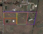 TBD Lone Star Rd-5 Acres, Celina image