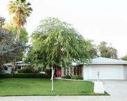 7312 Mesa Verde, Bakersfield image