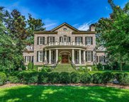 9510 Lake Dr., Myrtle Beach image