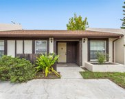7704 Gulf Court, Temple Terrace image