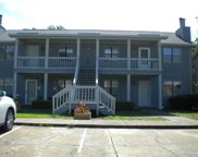 1148 Redwood Ln Unit #4, Gulf Breeze image