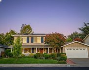 1781 Orchard Way, Pleasanton image