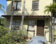 3416 Broadway, West Palm Beach image