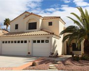 8445 SHELTERED VALLEY Drive, Las Vegas image