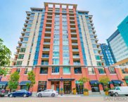 427 9Th Ave Unit #904, Downtown image