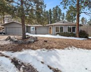 28342 Camel Heights Circle, Evergreen image