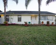 4840 Nw 77th Ct, Fort Lauderdale image