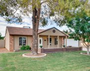 4708 W Orchid Lane, Chandler image