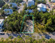 18 Pine Cone Trail, Inlet Beach image