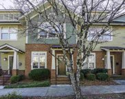 303 Arlington Avenue, Greenville image