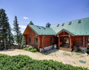 13891 Quaking Aspen Lane, Larkspur image