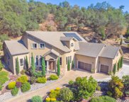 2388  Clubhouse Drive, Rocklin image