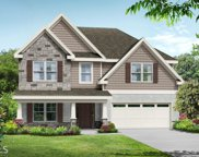 232 Lotus Cir, Mcdonough image