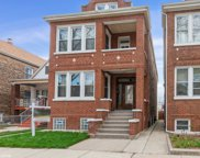4438 S Francisco Avenue, Chicago image