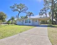 6490 Savannah Place Unit 4, Orlando image