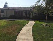 1504 Crestmont, Bakersfield image