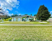12807 Colonnade Circle, Clermont image