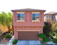 9325 Euphoria Rose Avenue, Las Vegas image