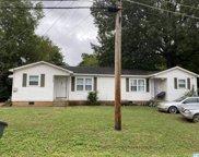 2500-2502 Huntsville Street, Huntsville image