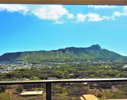 229 Paoakalani Avenue Unit 2114, Honolulu image
