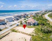 1104 Ocean Ridge Drive, Atlantic Beach image