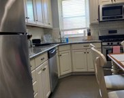 35-10 206th  Street Unit #Lower, Bayside image