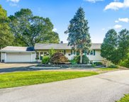 1 Country Club Rd, Woburn image