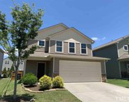 3661 Althorp Drive, Raleigh image
