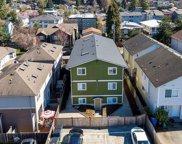 10539 Midvale Avenue N, Seattle image