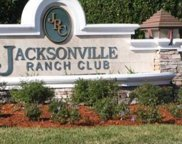 11058 CLARION CT, Jacksonville image