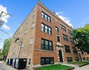 1525 W Cullom Avenue Unit #G, Chicago image