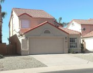 11912 N 112th Street, Scottsdale image