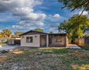 1219 Saint James Road, Orlando image