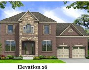 467 Everlee Lane, Lot 204, Mount Juliet image