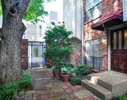 4130 Wycliff Avenue Unit 105, Dallas image