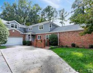 107 Greensview Drive, Cary image