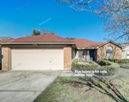 3622 DOUBLE BRANCH LN, Orange Park image