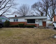 9534 PARDEE, Taylor image