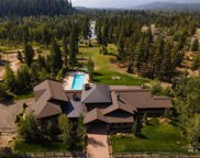29 Fawnlilly Dr, McCall image